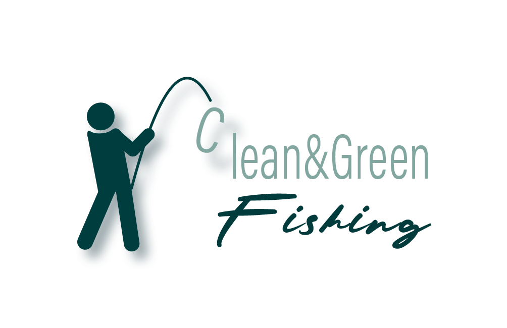 Logo-Clean-and-Green-Fishing